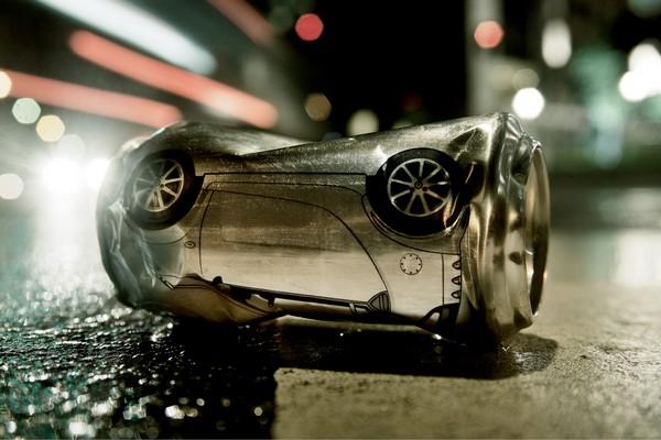 Сколько алкоголя водителю можно выпить, чтобы не превысить норму 1