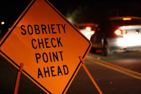 Как в разных государствах наказывают пьяных водителей 2