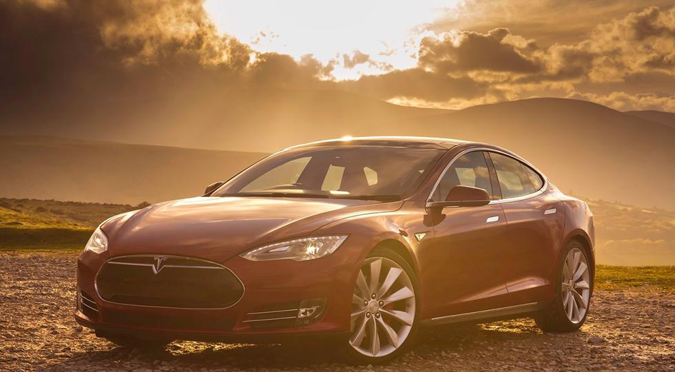 Компания Tesla просила владельцев «умалчивать» о неисправностях авто 1