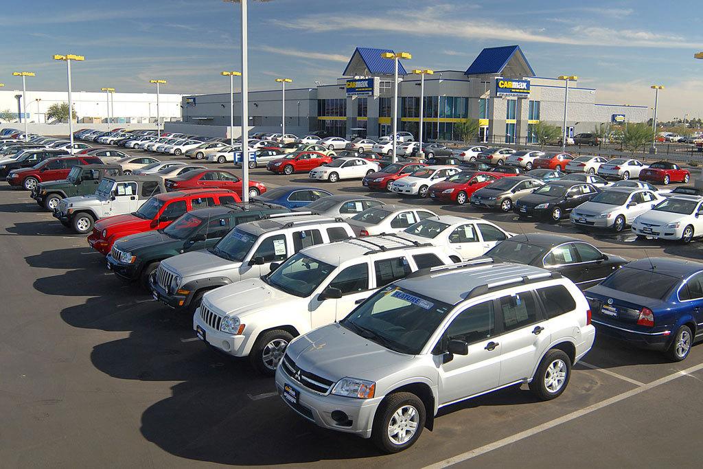 Народный депутат: «По Украине ездят автомобили-убийцы» 1