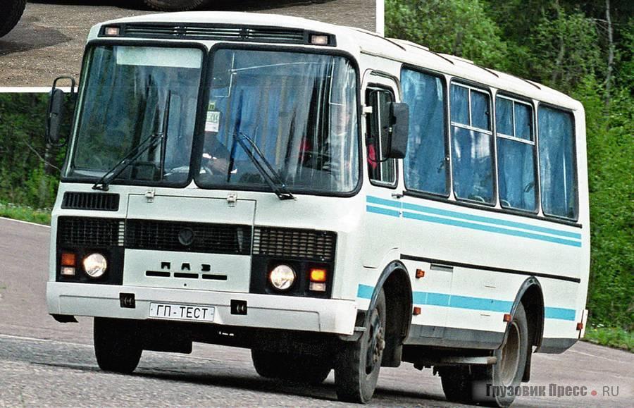 ВР призывает запретить ввоз автобусов ПАЗ в Украину 1