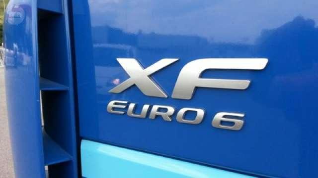 Автомобили с «Евро 6»: новые стандарты для автовладельцев 2