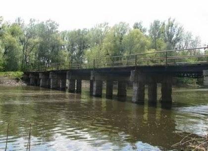 Участок трассы Одесса – Рени будет закрыт для проезда 1