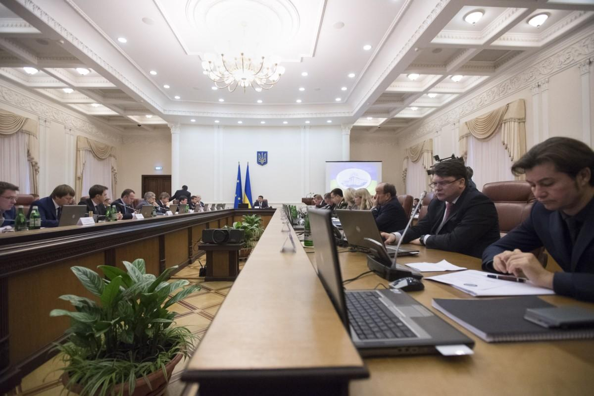 В Украине «спешат» с установкой камер фиксации нарушений ПДД 1