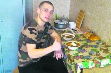 Как живет патрульный Олийнык после погони за BMW 1