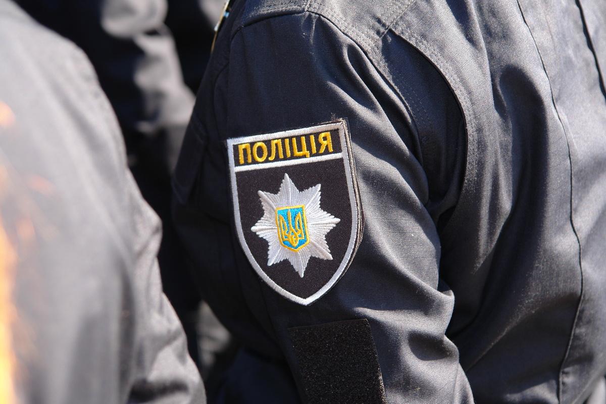 Украинские водители менее чем за год нарушили ПДД на сумму 2 665 610 грн штрафов 1