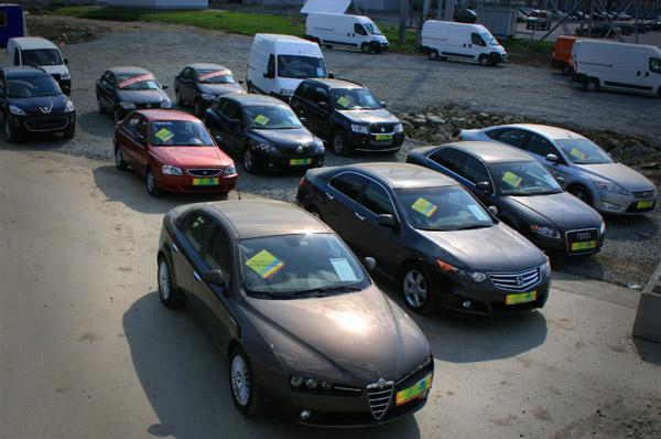 Советы полицейских: как не купить проблемный б/у автомобиль 3