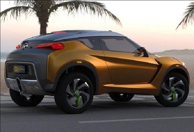 Всеукраинский рейтинг «Автомобиль 2016 года» - кто заявлен и кто победит 3
