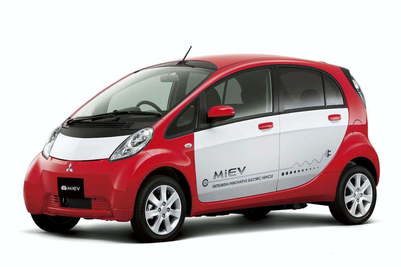 О чем «недоговаривают» разработчики электромобилей: результаты новых тестов 1