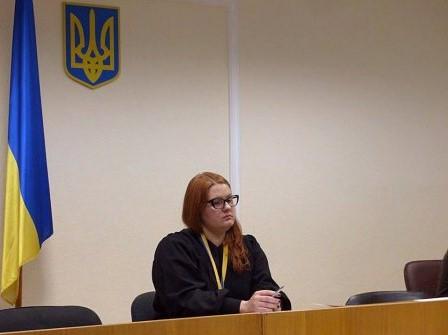 Заместитель генерального прокурора страны: «патрульный совершил убийство» 3