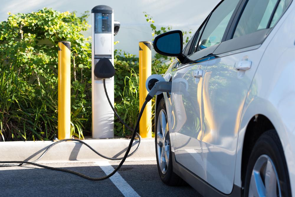 Три мировые модели развития инфраструктуры для электромобилей. Какая подходит Украине? 1