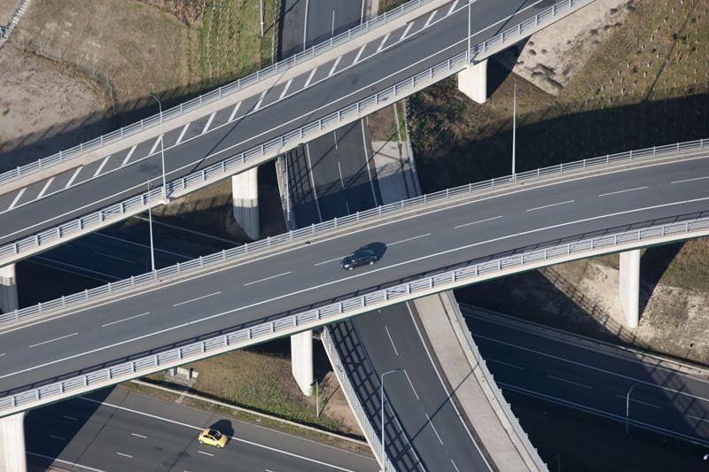 «Предельно ясно»: ВР внесла поправки в Закон «Об автомобильных дорогах» 1