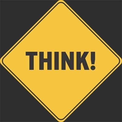 «Без разметки»: хаос или безопасность на дороге? 3