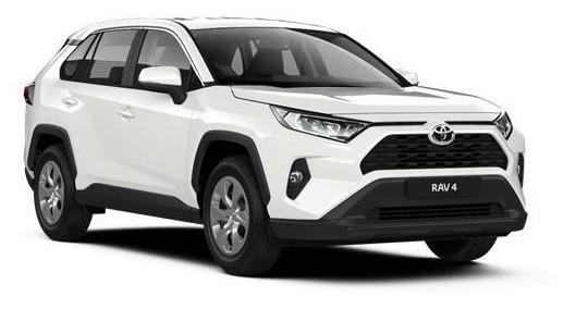 Рынок новых легковых автомобилей в Украине по итогам мая 2021 года показал значительный рост 2