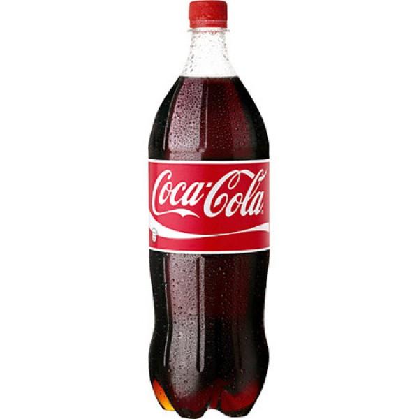 coca-cola-600x600