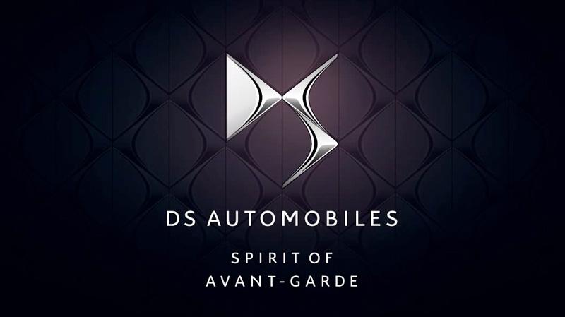 DsAutomobiles новый игрок на рынке спортивных машин и оборудования 1