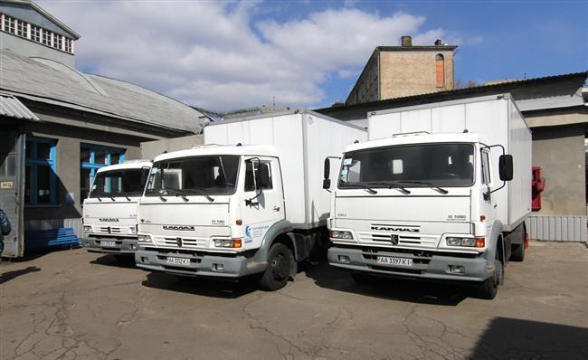 Дорогой Кабинет Министров. Автопарк правительства обходится украинцам в 24 678 800 грн  2