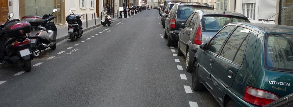 Парковки ВДНХ действующие в выходные на карте