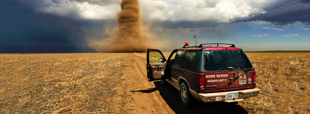 storm chasing essays An informative comparison between early and late season chasing read this to understand the trade-offs in choosing when to go storm chasing an article written a few.