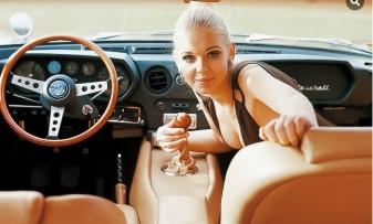 Как разрекламировать автомобиль контекстная реклама недорого