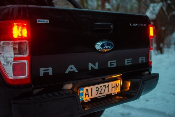 Водителей могут лишать автомобиля за халатное отношение к освещению