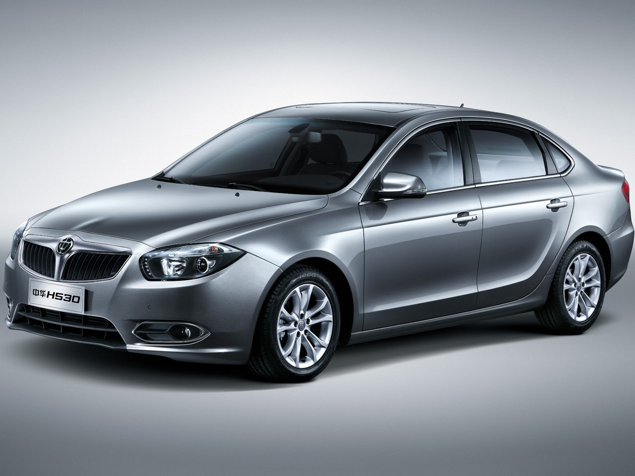 Модели автомобилей фото и названия