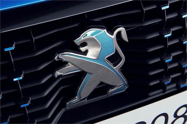 Peugeot намекнул на слияние с Fiat Chrysler