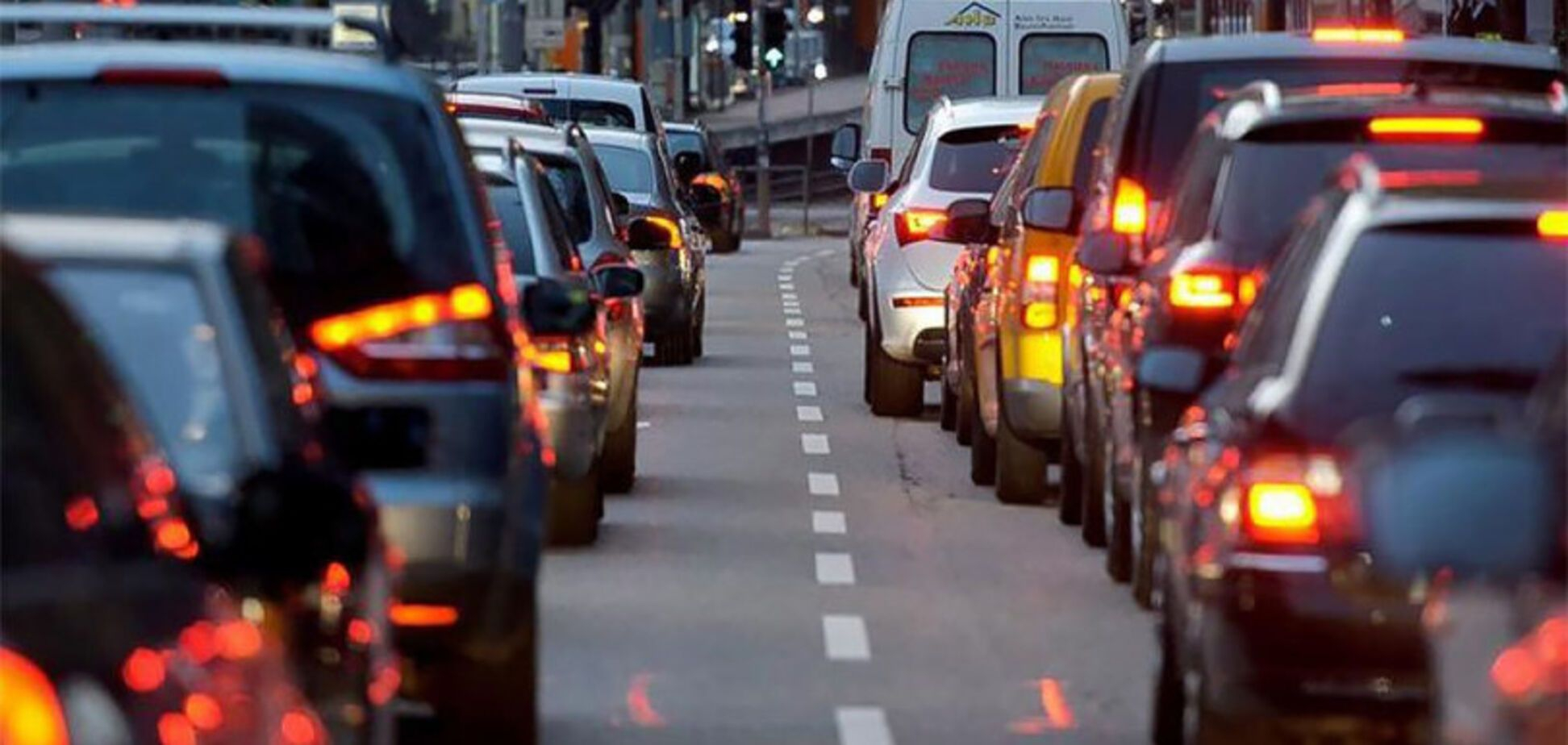Биоэтанол: как теневые участники рынка могут нажиться на автомобилистах в Украине