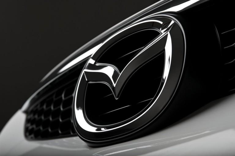 Mazda просит кредит почти в 3 миллиарда долларов