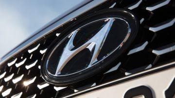 Hyundai готовится представить 12 новых кроссоверов