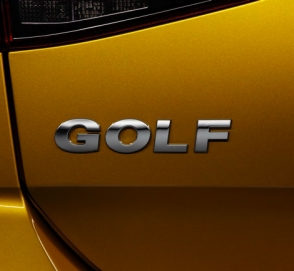 Volkswagen отзывает почти 700 тысяч автомобилей по всему миру