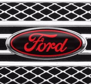 Ford Explorer готовится к смене поколений