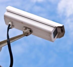 В Киеве появилось более сотни камер с распознаванием лиц и номеров автомобилей