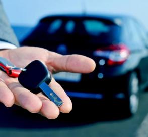 Как далекую мечту о новом автомобиле превратить в доступную реальность