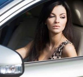 Какой «женский» автомобиль можно приобрести в Европе за 2000 евро
