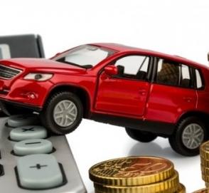 Таможня не сможет изменять стоимость авто