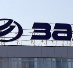 Швейцарцы хотят открыть свое производство на ЗАЗе
