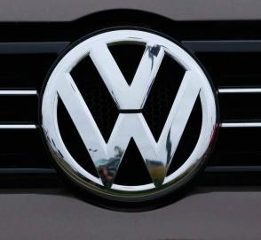 Volkswagen выпустит очень необычный кроссовер