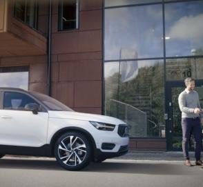 Volvo начала отговаривать людей от покупки автомобилей