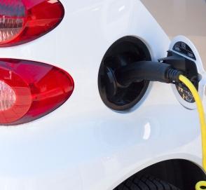 В Украине готовят презентацию стратегии развития электромобилей