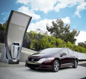 В Европейском Союзе нашли альтернативу электромобилям и гибридам