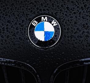 Гибридный BMW 7 Series получит прибавку к мощности