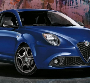 Alfa Romeo откажется от трехдверного хэтчбека Mito