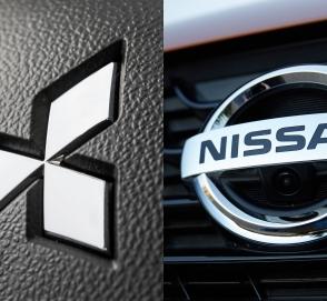 Nissan и Mitsubishi войдут в Renault с правами «автономии»
