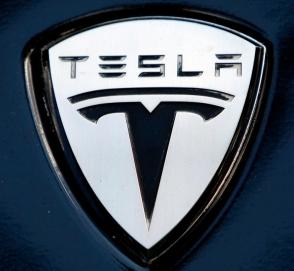 Tesla купила землю под первый завод за пределами США