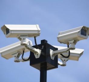 Камеры автоматической фиксации нарушений ПДД заработают нескоро