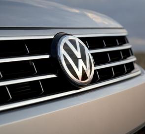 Арест главы Audi усугубил кризис в Volkswagen