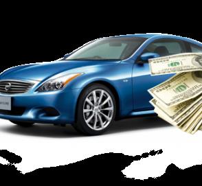 Как быстро и дорого продать автомобиль