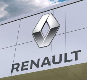 Renault и Fiat Chrysler ведут переговоры о слиянии