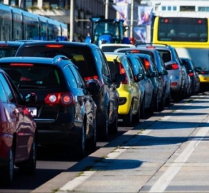 Украинцы из-за чиновников могут остаться без автомобилей